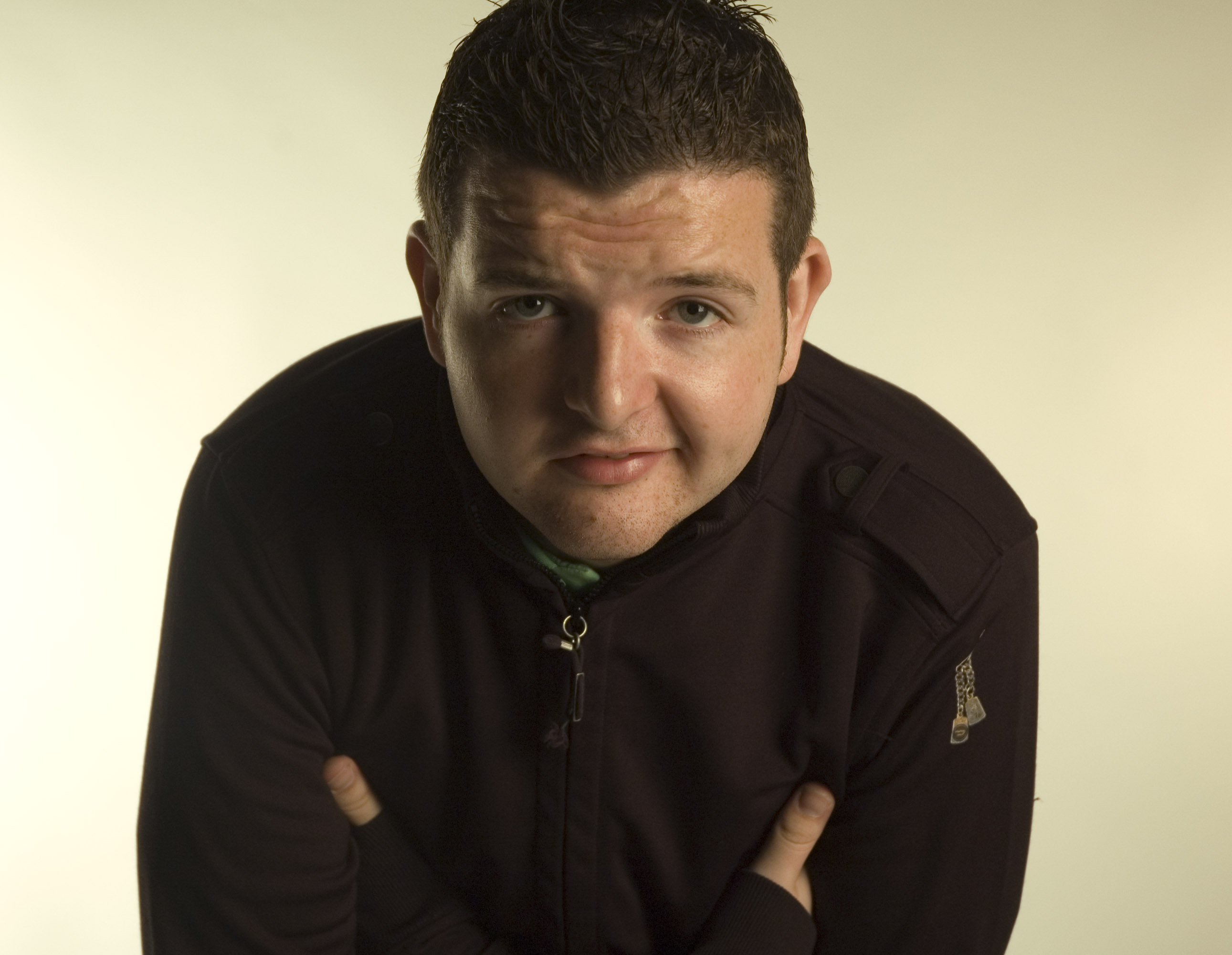 Kevin Bridges to host Stand Up Against MND