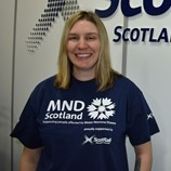 Kelly Long | Customer Experience Support, ScotRail Alliance