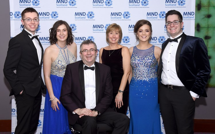 Guest blog: My thoughts on MND-SMART announcement